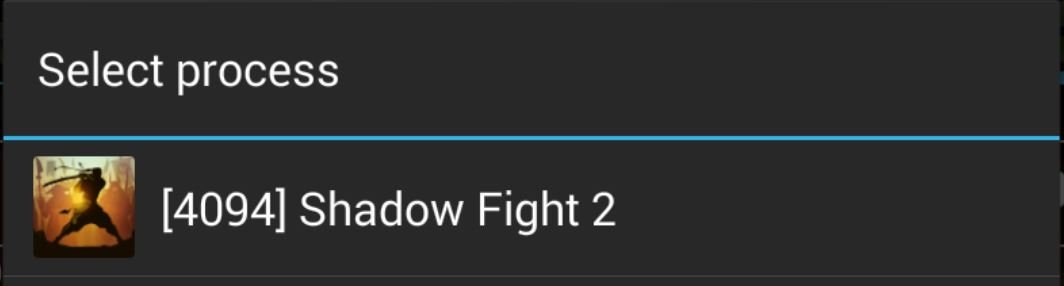 shadow fight 2 game cheat codes
