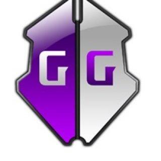 game guardian tutorial