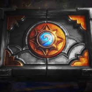 hearthstone-free-packs