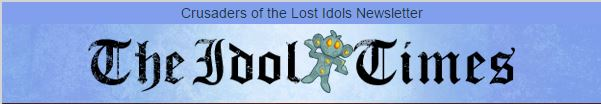 crusaders-of-the-lost-idols