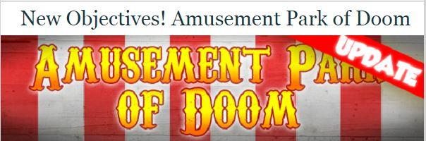 Amusement_Park_of_Doom_crusaders_of_the_lost_idols