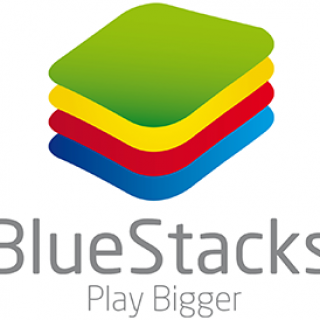 Using cheat engine in bluestacks