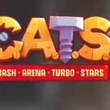 C.A.T.S hack - C.A.T.S cheat