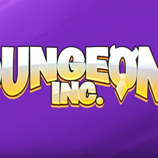 Dungeon Inc cheat