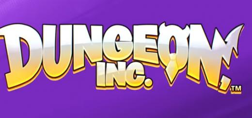Dungeon Inc cheat