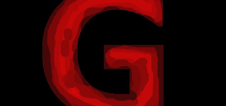 Gamecheetah.org