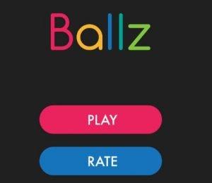 Ballz cheat unlimited ballz hack