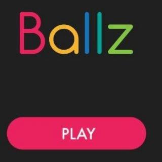 Cheat Ballz