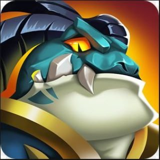 Idle heroes cheat guide