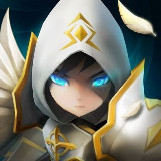 Summoners war modded apk
