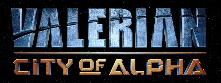 Valerian City of Alpha hack