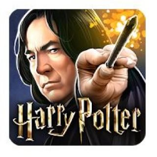 Harry Potter: Hogwarts Mystery energy hack