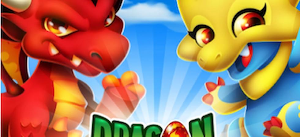 DragonCity hack
