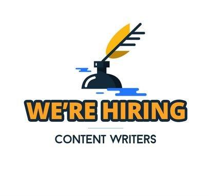 Gamecheetah hiring