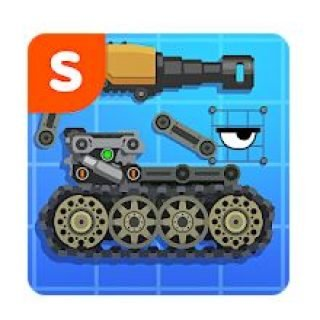 super_tank_rumble_hack