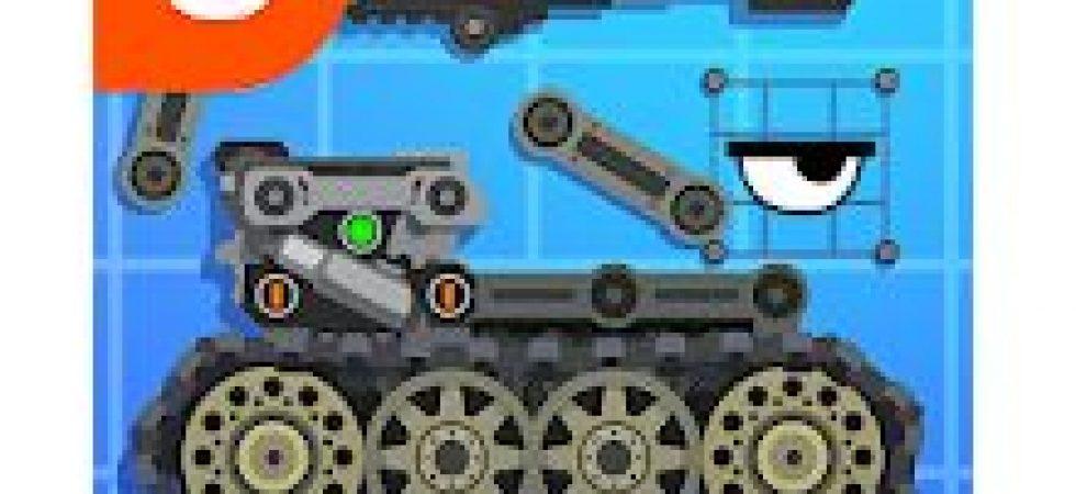 super_tank_rumble_hack