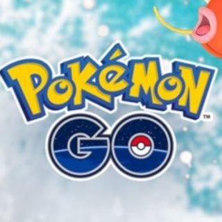Pokemon Go exp hacking