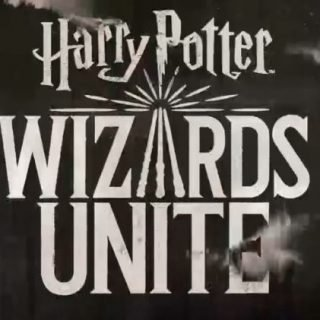 Harry Potter wizards unite hack
