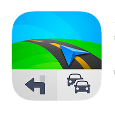 Sygic_GPS_Navigation_full_APK