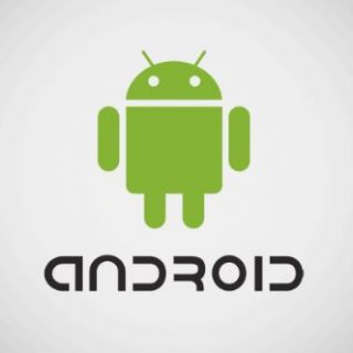 Fix boot loop android